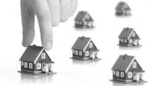 Comment choisir un bien immobilier - Comment evaluer un bien immobilier ...