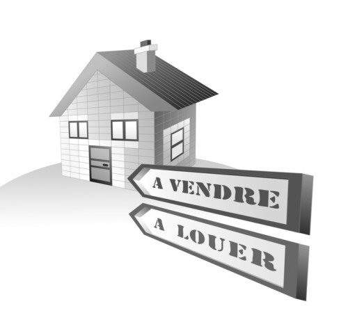 vendre residence principale plus value